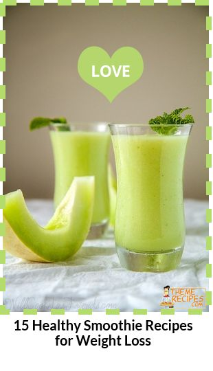 healthy fruit and veggie smoothie recipes for weight loss healthy fruit and veggie smoothie recipes