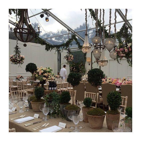 Floral glory.  Www.longstoryshortboutique.com