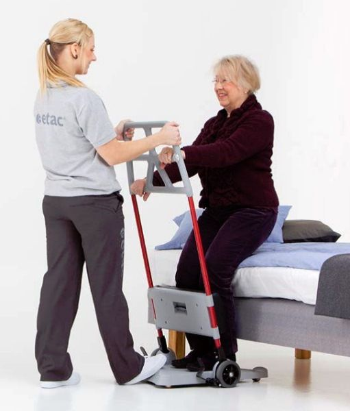 Etac Molift Raiser Pro Patient Transfer Aid Safe And Secure Transfer Device For Caregivers In 2020 Caregiver Heart Disease Prevention Prevention
