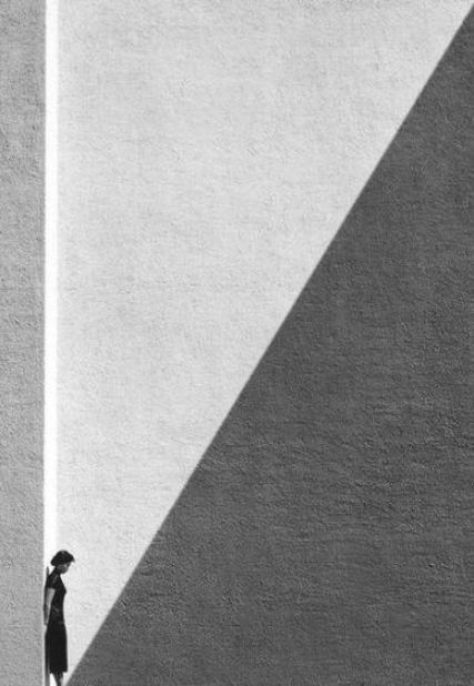 Photography abstract negative space 47 ideas #photography
