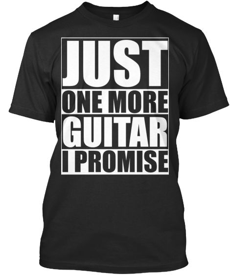 Just One More - Premium - LIMITED ED | Teespring