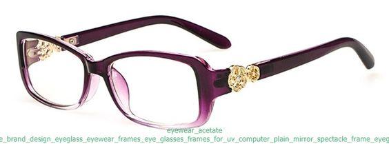 *คำค้นหาที่นิยม : #แฟชั่นแว่นตาสายตา#คอนแทครายเดือนราคา#การใช้คอนแทคเลนส์ครั้งแรก#แว่นเรย์แบนรุ่นใหม่#คอนแทคเลนส์วิธีใช้#แว่นตาเบา#แนะนำร้านกรอบแว่น#แว่นตากันแดดเรแบนราคา#เลนส์กรองแสงราคา#สายตาสั้นหมายถึง    http://supersave.xn--m3chb8axtc0dfc2nndva.com/visionace.ดีไหม.html