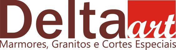 Criacao de Logo > Conceito e Design
