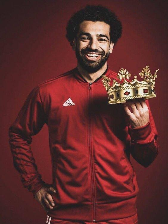 صور محمد صلاح 2019 2020 خلفيات جديدة ورائعة محمد صلاح 2019 تحميل خلفيات ورمزيات مو صلاح للموبايل والوات Salah Liverpool Mohamed Salah Mohamed Salah Liverpool