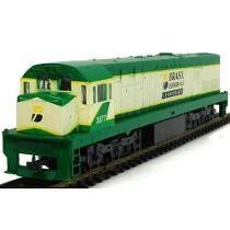 locomotiva ALL U-20-C -L - Pesquisa Google