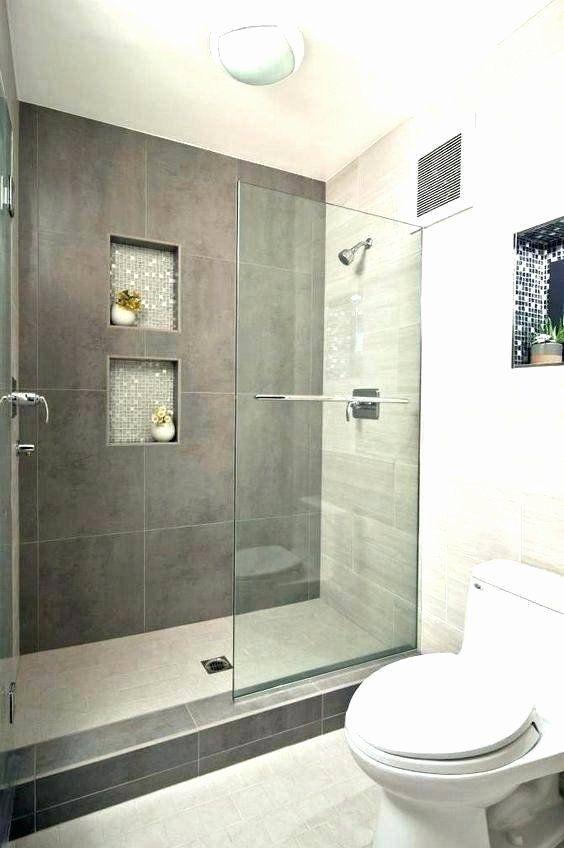 Bathroom Design Tool Home Depot Beautiful Bathroom Design Ideas For Small Spaces Tiles Sho In 2020 Small Bathroom With Shower Bathroom Design Tool Modern Bathroom Tile