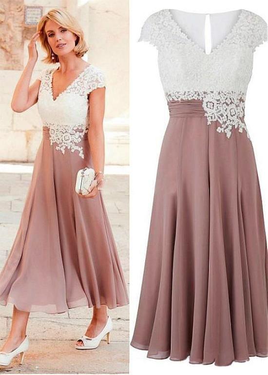 Shop Simply Dresses For Homecoming Party Dresses 2015 Prom Dresses Evening Gowns Cocktail Dresse Kleidung Brautmutter Kleider Hochzeit Mutter Der Braut Kleider