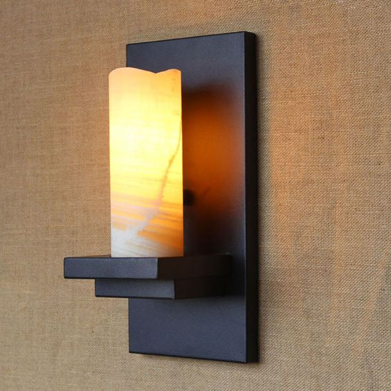 Wall Mounted Candle Sconces Promotion-Shop for Promotional Wall ...