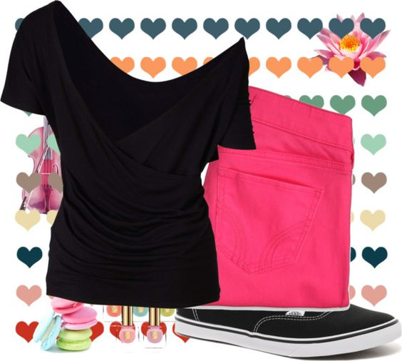 """""""Merp"""" by luzlalynx on Polyvore"""
