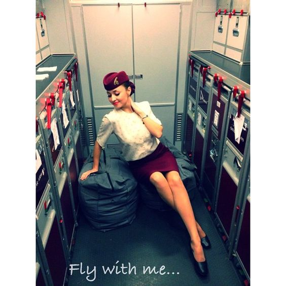 Pinterest the world s catalog of ideas for Korean air cabin crew requirements