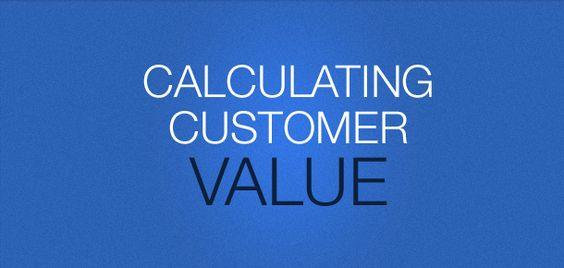 avinash analytics calculate customer lifetime value