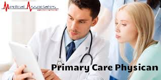 Primary care physicians in Mt Sinai provide regular treatment to their patents in case of any injuries, common illnesses and diseases that are not life threatening.