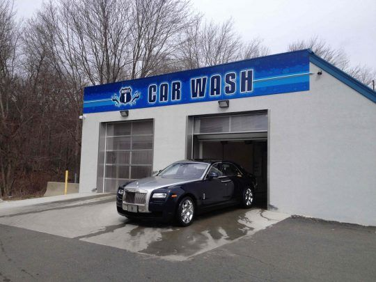 Permalink To Unique 24 Hour Automatic Car Wash Near Me Automatic