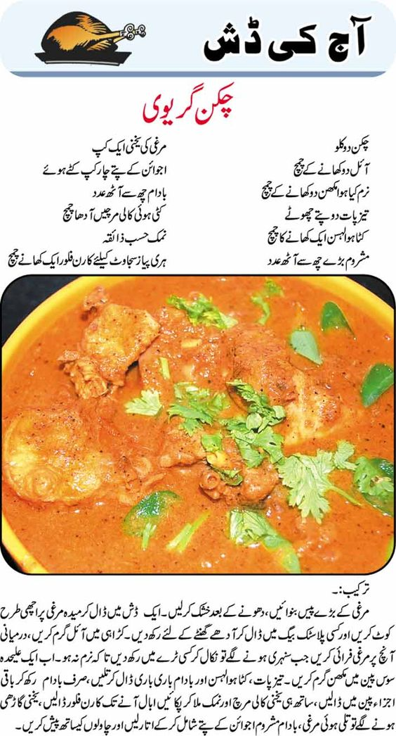 Pin By Syed Shah On Food Drinks
