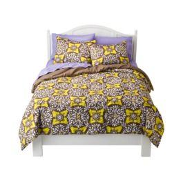 Possible comforter