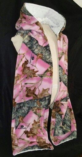 visit I Craft Sew Hard on Facebook!