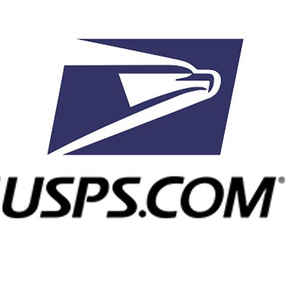 Postal Mail Clerk Job Support Services Clerk Jobs Job Clerks