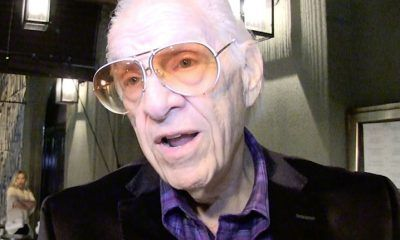 The sometimes controversial music mogul Jerry Heller who played a influential hand in the popular rise of N.W.A. has passed away at age 75. After his last legal battle between the team behind the hit movie Straight Outta Compton, it seems that Jerry's long fought tumultuous relationship with the members of N.W.A. and it's legacy has come to a somber and unfortunate end passing away September 2nd at a hospital in Thousand Oaks California. #jerryheller #nwa #musicblog