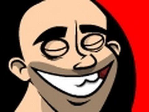 Animación de Personajes con Flash - Parpadeo de Ojos - http://www.cleardata.com.ar/tutoriales/tutoriales-flash/animacion-de-personajes-con-flash-parpadeo-de-ojos.html