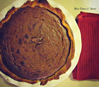 Pumpkin Pie is awesome. #pumpkinpie #pie #baking #dessert #holidaytreat #holiday #thanksgiving