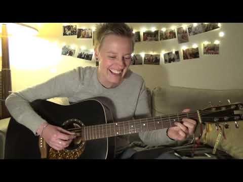 Tuto 3 Arpege A La Brassens Youtube Brassens Video Musique Partition Guitare