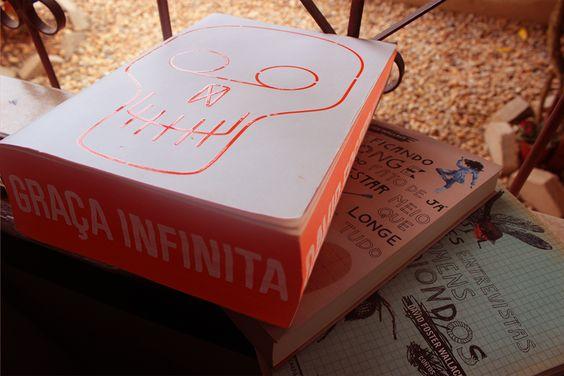 graca_infinita_HL