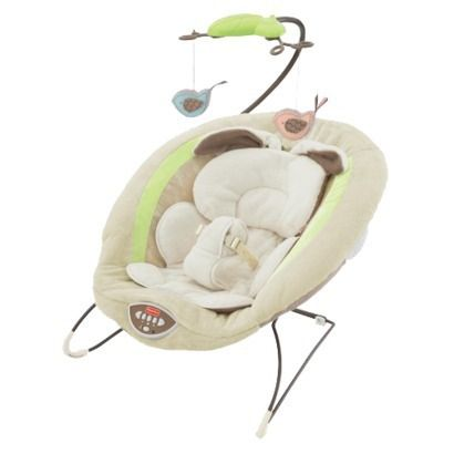 Bouncers, Fisher price and Babies on Pinterest