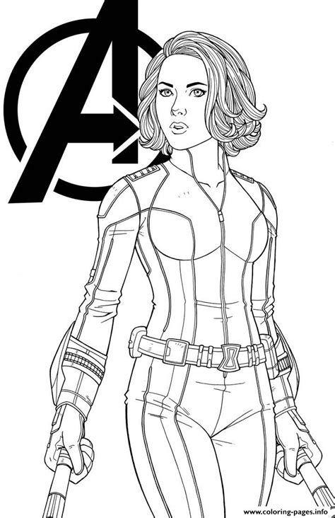 Iron Spiderman Coloring Pictures Desenhos Da Marvel Desenhos