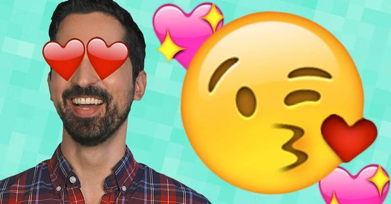 fascinating and scarily logical  http://mashable.com/2016/01/14/emoji-sex-explainer