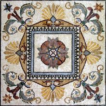 Kitchen Tile: Wall Art, Kitchen Tiles