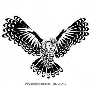 henna pattern ideas - Google Search