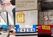 Hello Lamp Post! permite que pessoas interajam com objetos das ruas