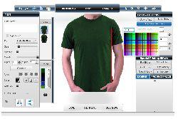 Upgrade your online store with T-shirt Designer tool and delight your customers.http://goo.gl/JQtGEu #tshirt#tshirtdesignertool#idesignibuy