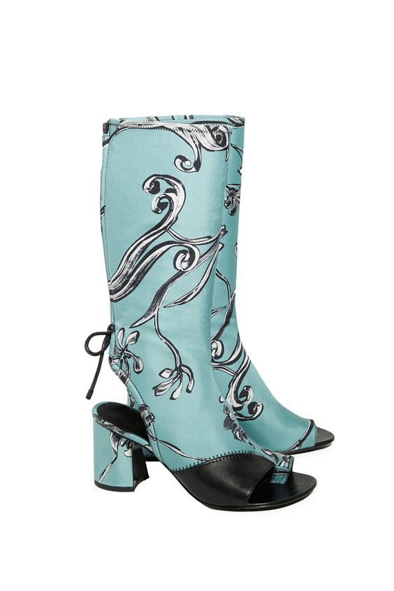 peter jensen thigh high kamik boots from topshop thigh highs thighs and peter otoole