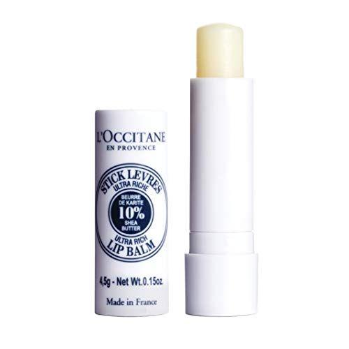 El Mejor Remedio O Cura Para La Dermatitis Perioral La Manteca De Karité Pura El Día 8 Compré La única Manteca De Karité Pura Best Lip Balm The Balm Lip Balm