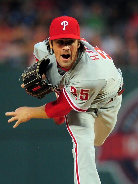 http://www.heysport.biz/ MLB: Philadelphia Phillies at Washington Nationals