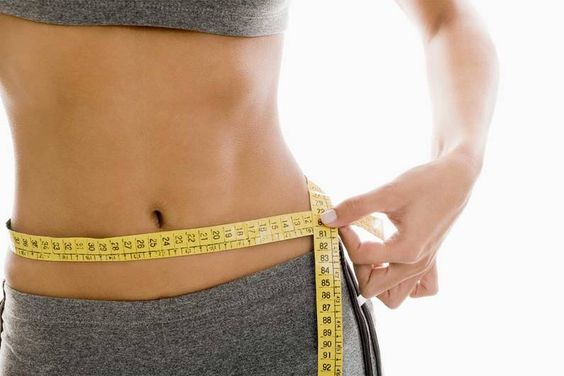 Schnell Abnehmen 2 Kilo Weg Mit Der 24 Stunden Diat Abnehmen