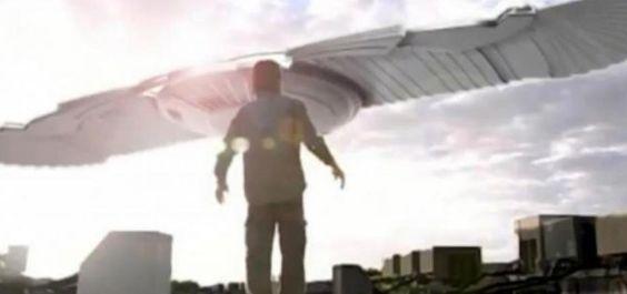 """The Anunnaki Gods Are Coming Back"" - Pentagon's Bigest Secret 35"