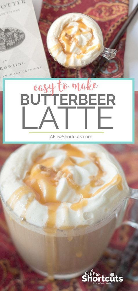 Coffee Near Me Open At 5am Quite Coffee Bean Nutrition Minus Coffee Meets Bagel Extend Chat Butterbeer Latte Coffee Treats Latte Recipe