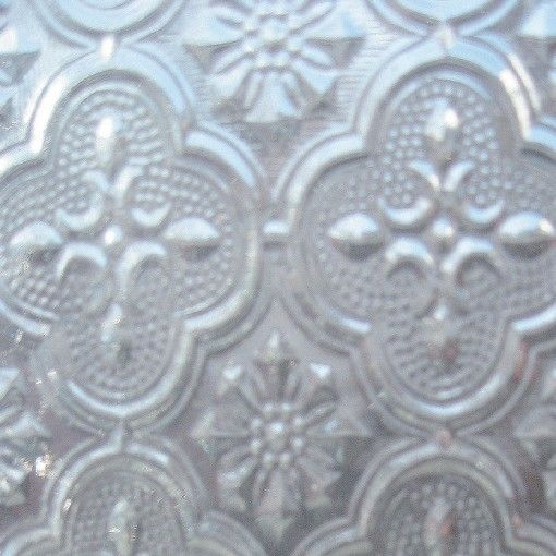 Ornamentglas Floro Morisco Von Replicata Tafelgrosse 720 X 1420 Mm Replikate Ornamente Glas Tafel