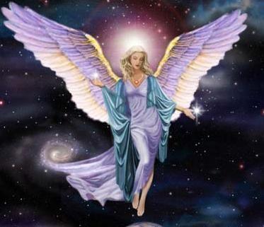 un angelo custode - Cerca con Google