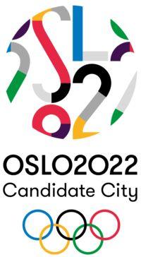 Candidatura Oslo JJOO 2022