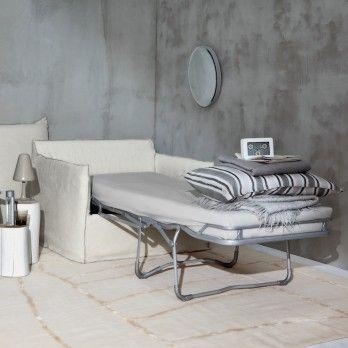 Canapé-lit GHOST - GERVASONI