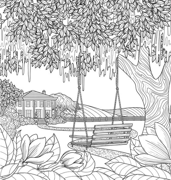 #colouringpage #coloringpage
