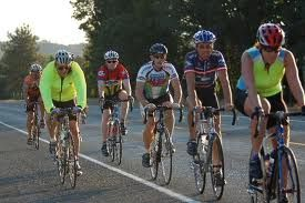 Road Cycling for Beginners -learn how to do this!