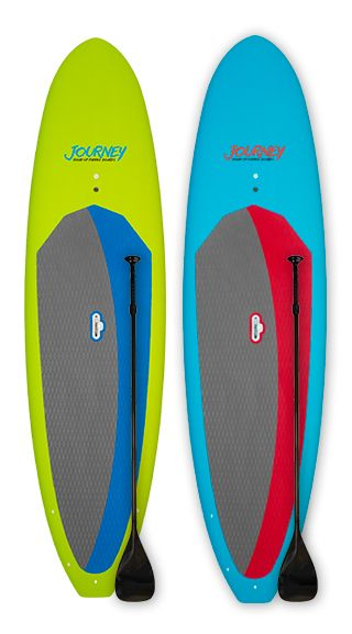 Paddle Board - Sale! - SUP Boards - Best Stand Up Paddleboards