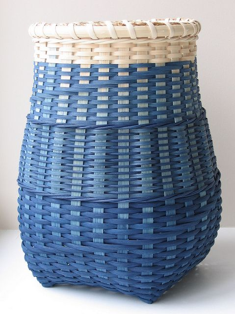 Basket Weaving Dyed Reed : The world s catalog of ideas