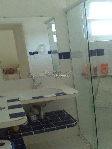 CASA no bairro PRAIA SUNUNGA em UBATUBA - 4 dormitórios sendo 1 suíte - 4 vagas - 4 banheiros - 2 salas - Imóveis de alto padrão em Ubatuba e Região - Pardini Consultoria de Imóveis