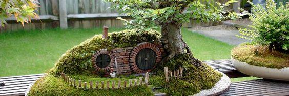 maison de hobbit bonza 239 hobbit