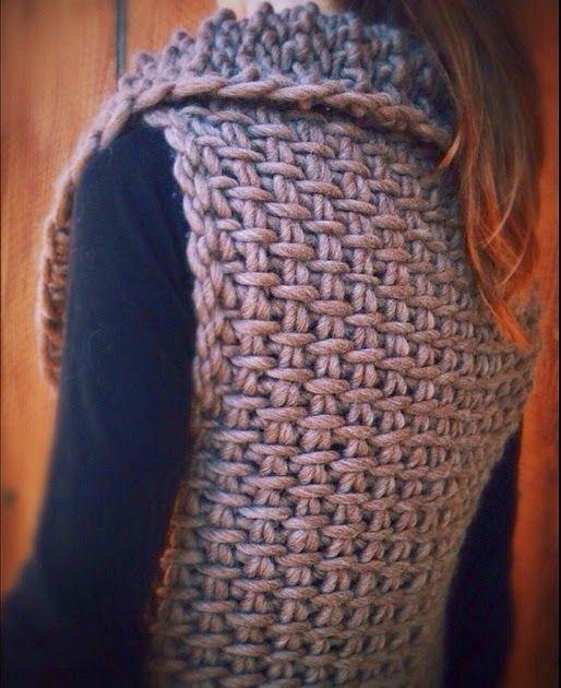 Knit 1 LA: The 2015 LA Yarn Crawl